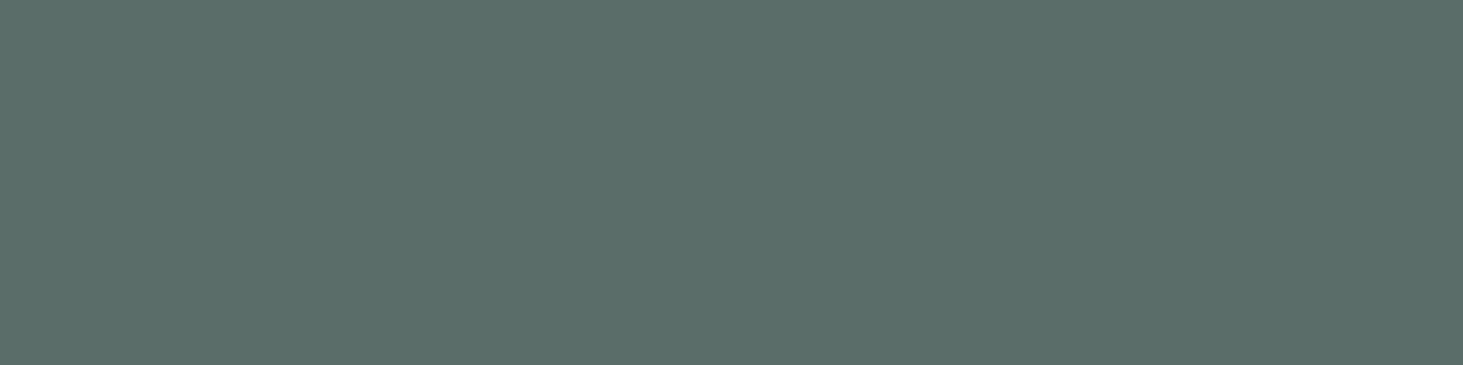 821 Ivy Green Gutter Color