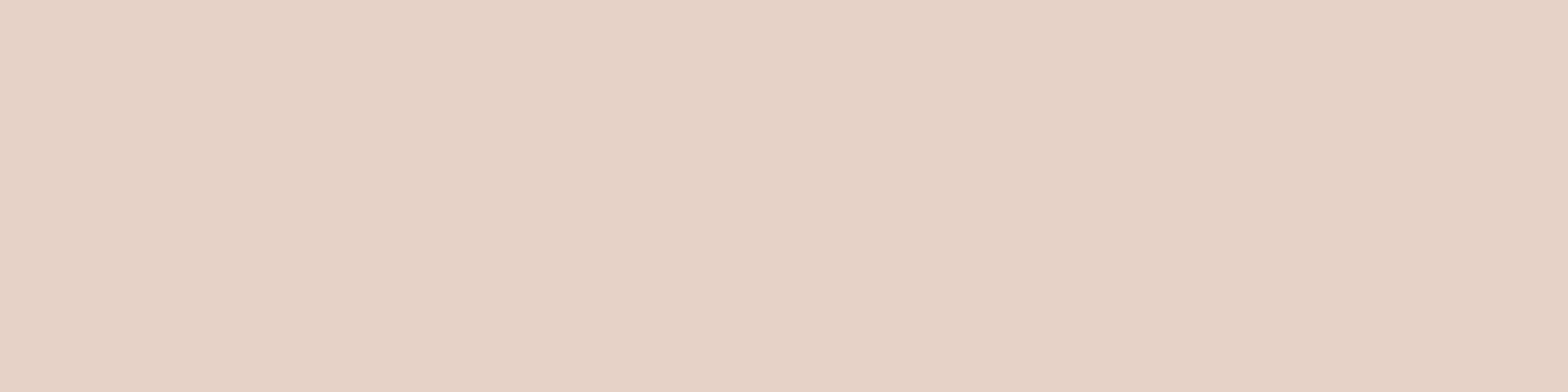 794 Almond Gutter Color