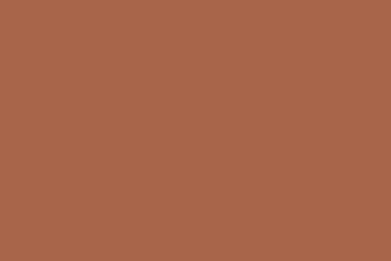 780 Coppertone Gutter Color
