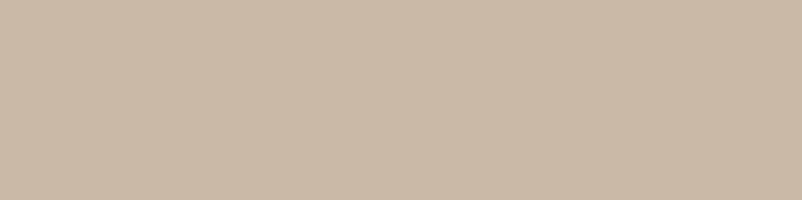 712 Wicker Gutter Color