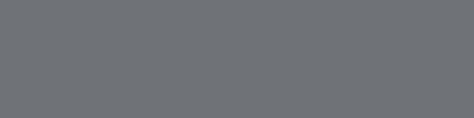 605 Eldridge Gray Gutter Color