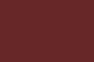 604 Wineberry Gutter Color