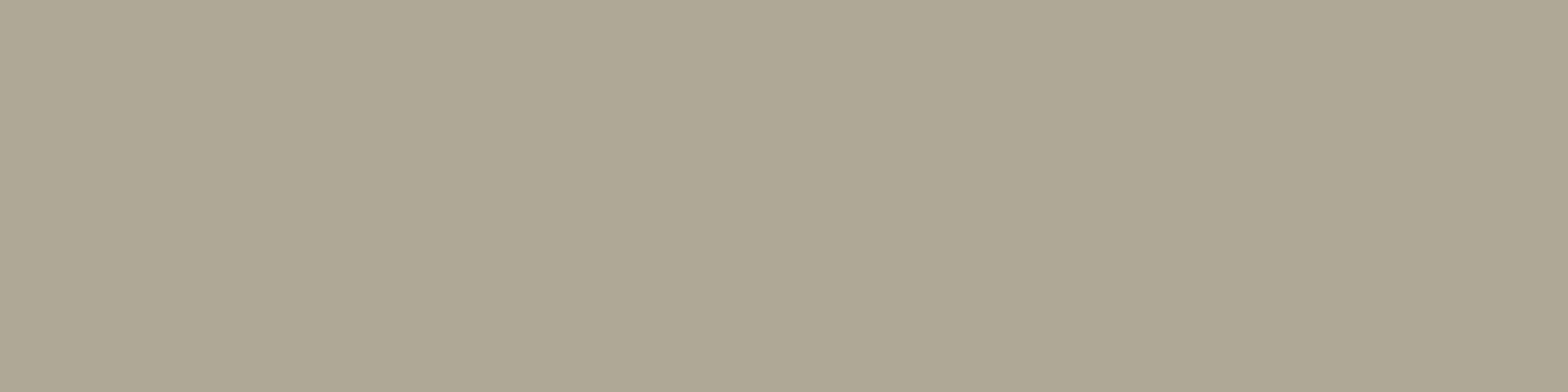 538 Prarie Sand Gutter Color