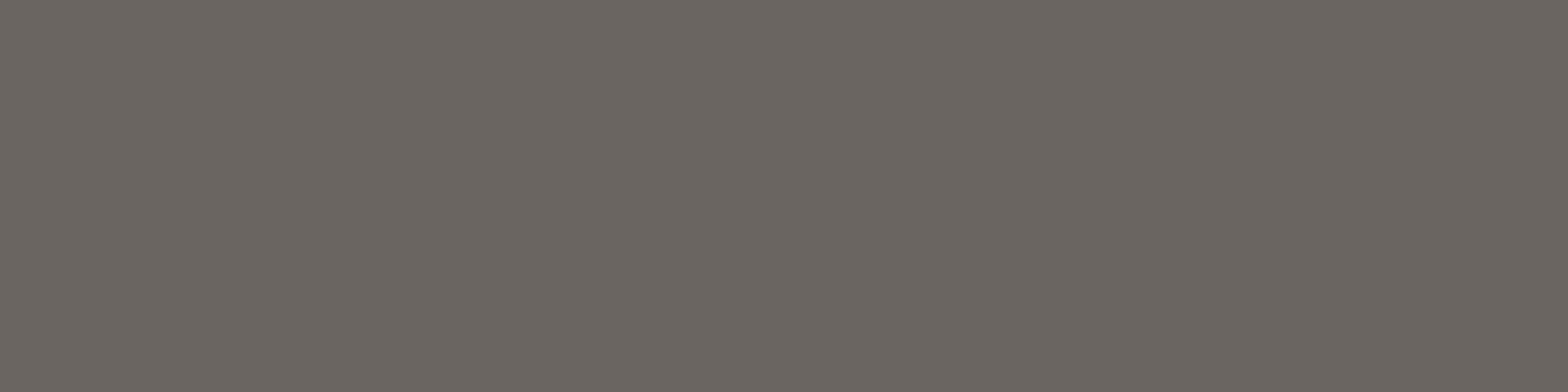 360 Terratone Gutter Color