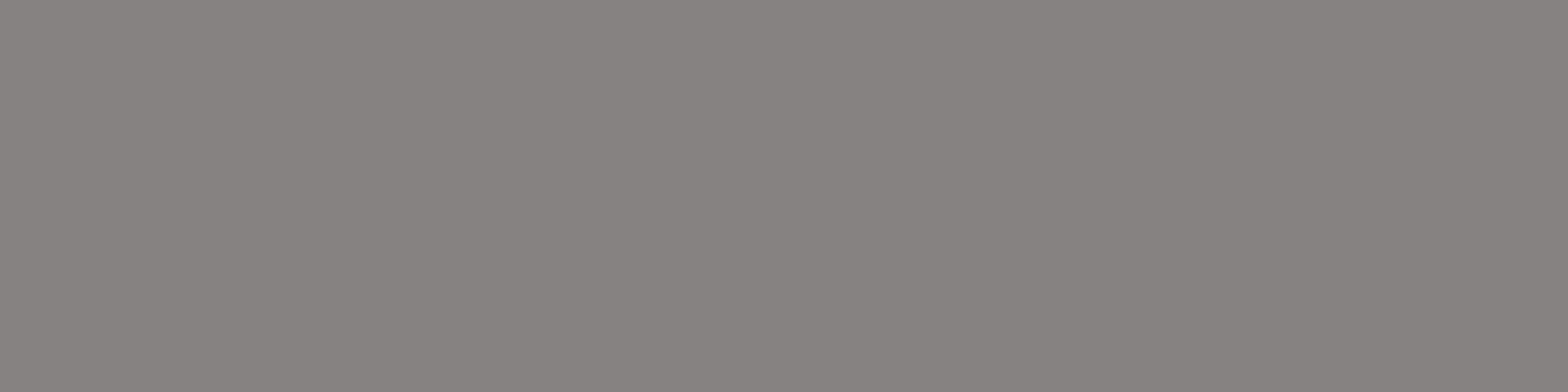 301 Dark Gray Gutter Color