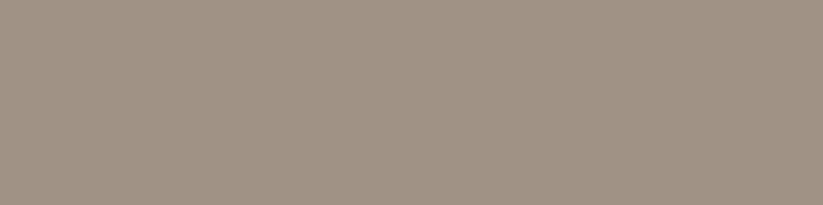 238 Clay Gutter Color