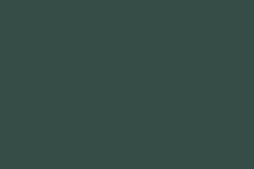 214 Woodland Green Gutter Color