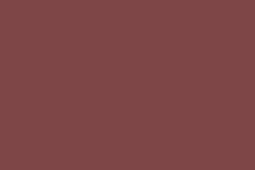 209 Scotch Red Gutter Color