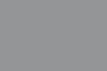 204 Granite Gutter Color