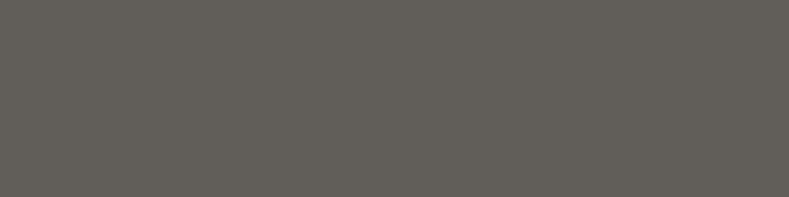 511 Terratone Color