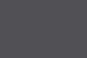 112 Tuxedo Gray Gutter Color